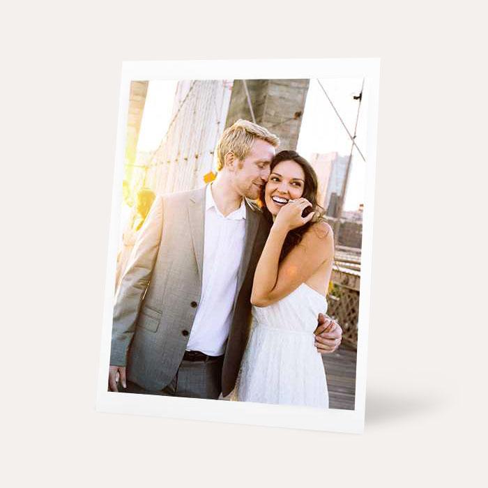 Board Prints image