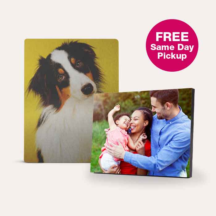df9ad81ae0167a Photo Coupon Codes, Promos and Deals | Walgreens Photo