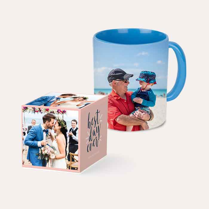 30% off Photo Gifts image