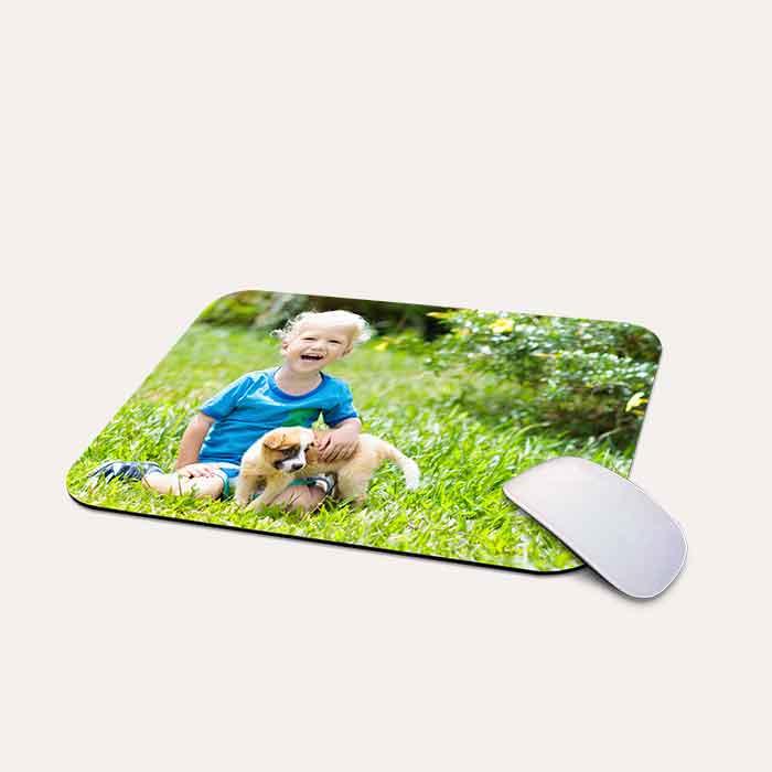 $5 Mousepad image
