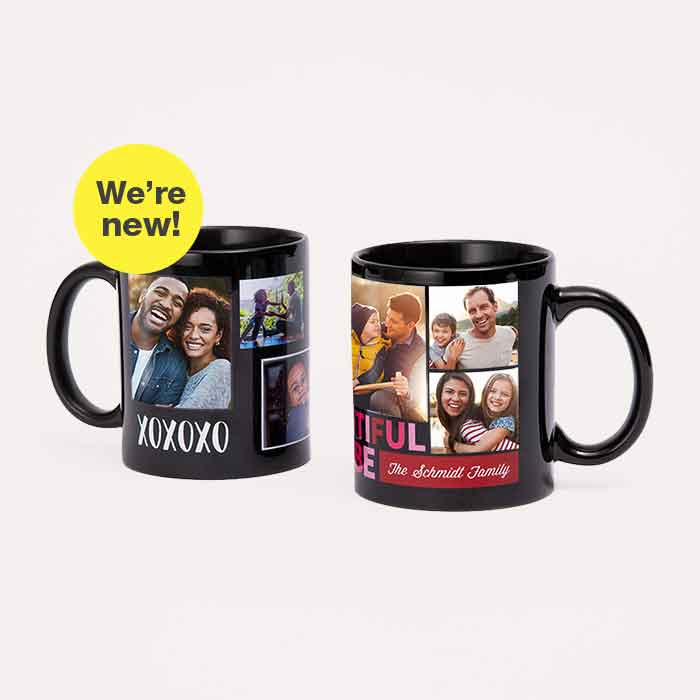 We're new! 40% off Drinkware