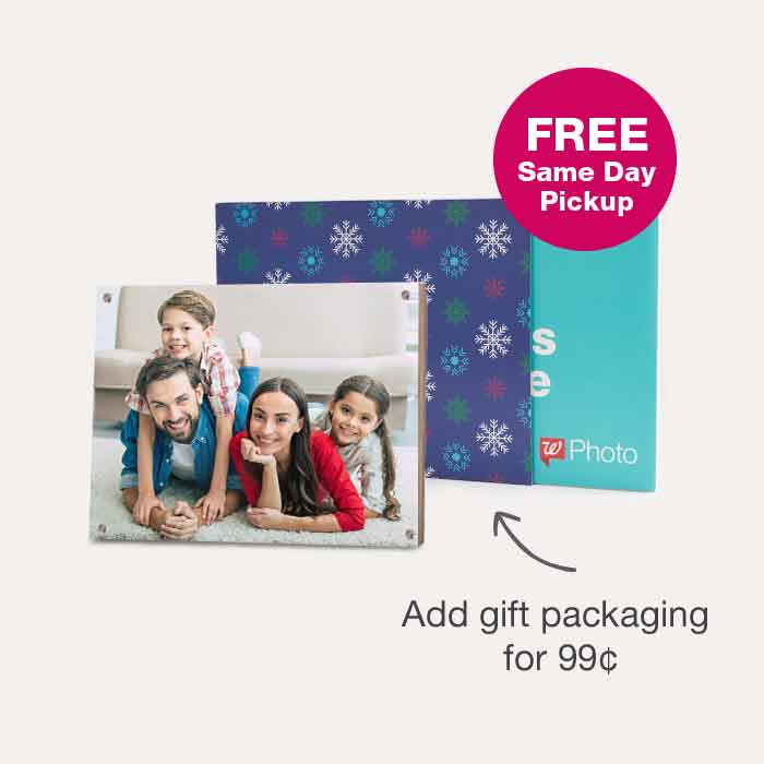 FREE Same Day Pickup. Add gift packaging for 99¢. 50% off Wood Panels