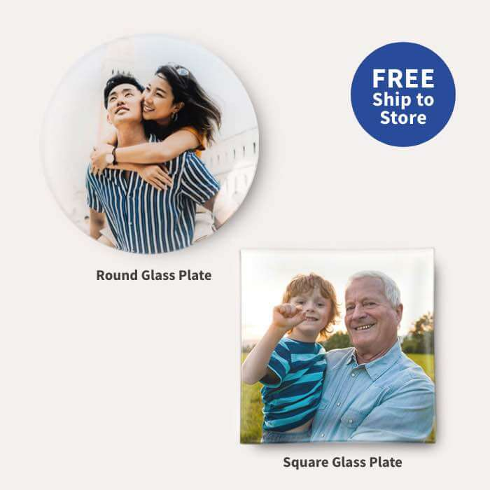 FREE Ship to Store. 50% off Home Accents