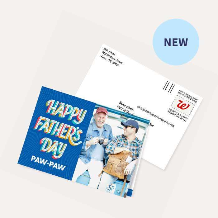 FREE Same Day Pickup. 60% off Hallmark Personalized Cards