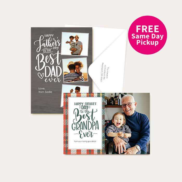 FREE Same Day Pickup. 60% off Cards & Premium Stationery
