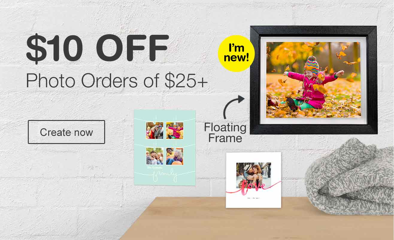 Walgreens Print Invitations Free Printable Invitation Design