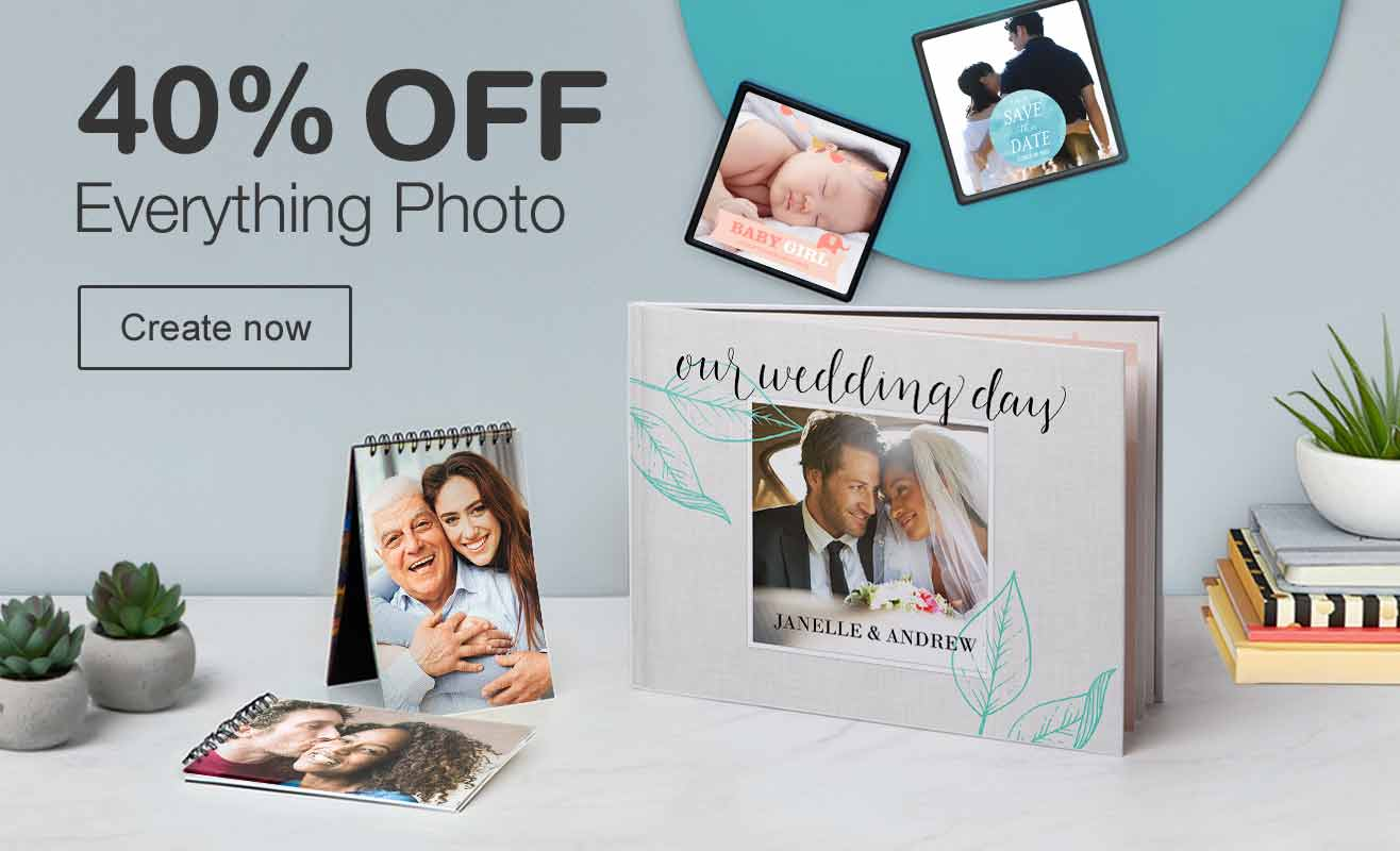 Walgreens Business Cards Print Does wedding invitation inserts