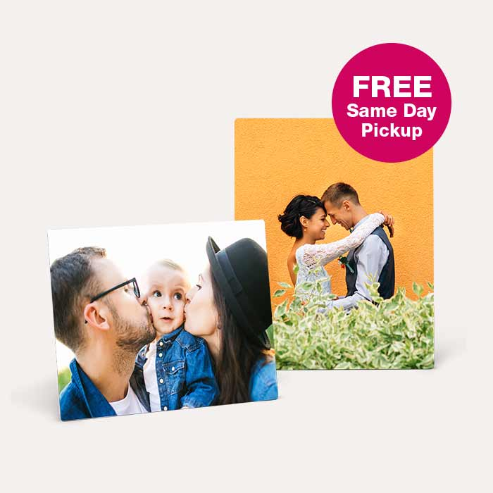 FREE Same Day Pickup. 65% off Same Day 11x14 Metal Panels