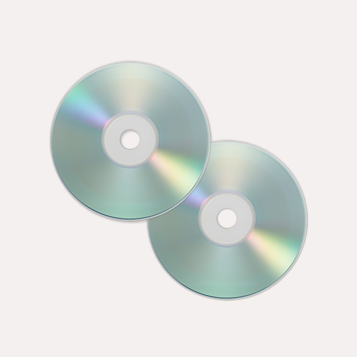 30% off Home Video to DVD Transfer