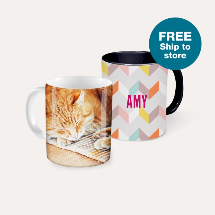 FREE Ship to Store. 50% off Drinkware