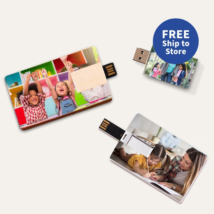 FREE Ship to Store. 40% off Office & School