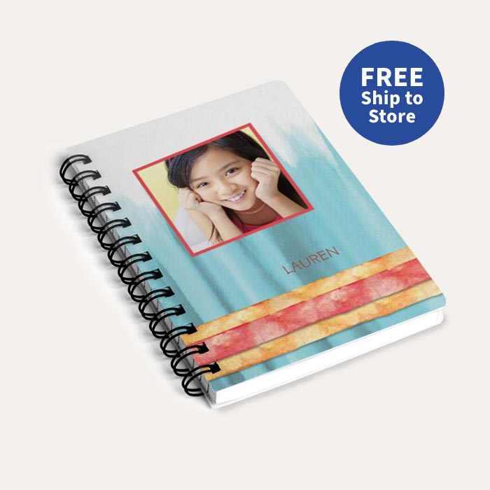 FREE Ship to Store. 40% off Photo Gifts