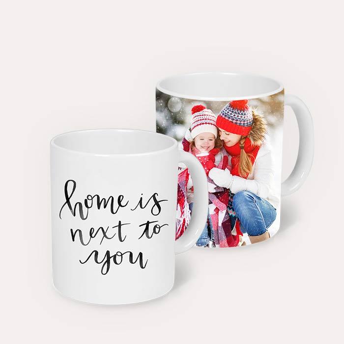 $4.99 11 oz mug