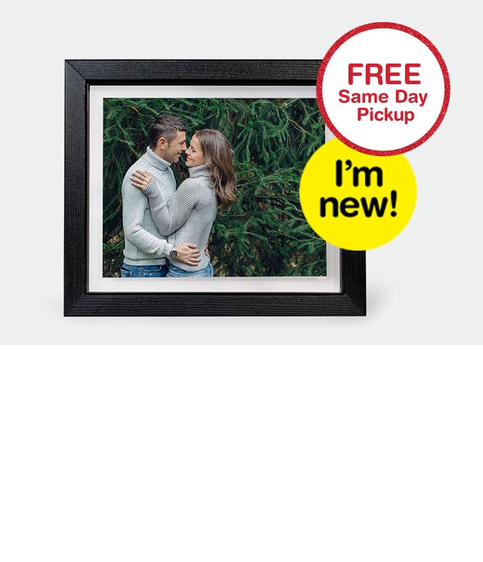 Walgreens Photo Coupons, Promo Codes and Deals | Walgreens Photo