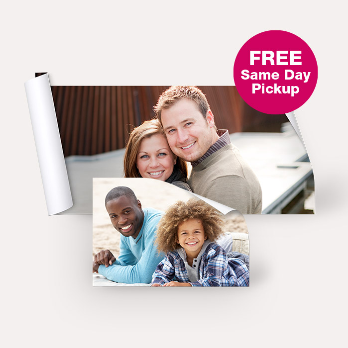 40% off Posters & Enlargements