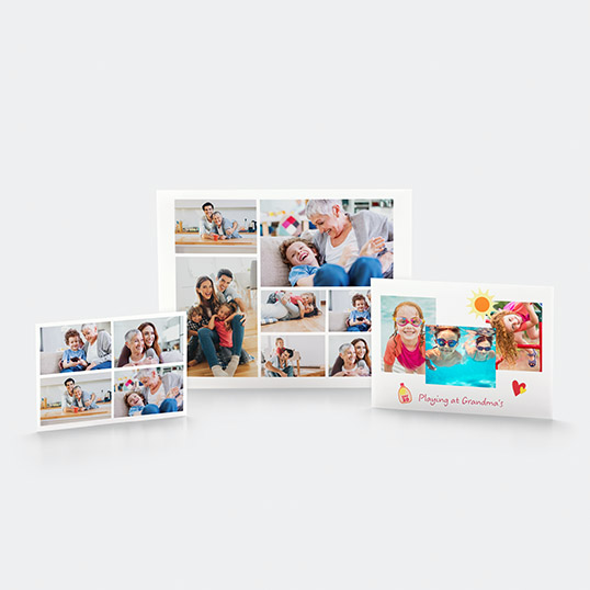 How to print photos at walgreens kiosk