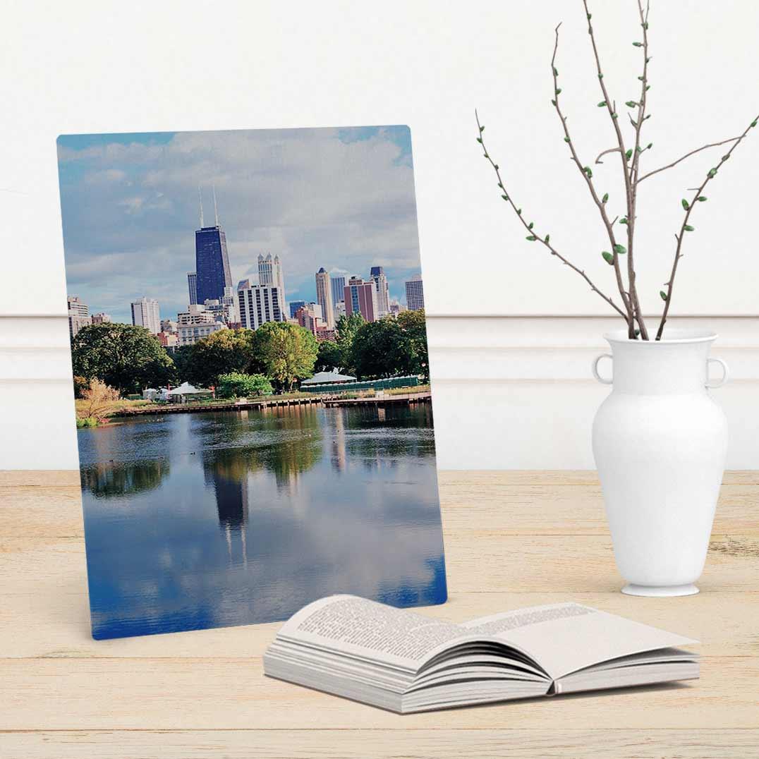 metal photo panels create custom metal panels walgreens photo