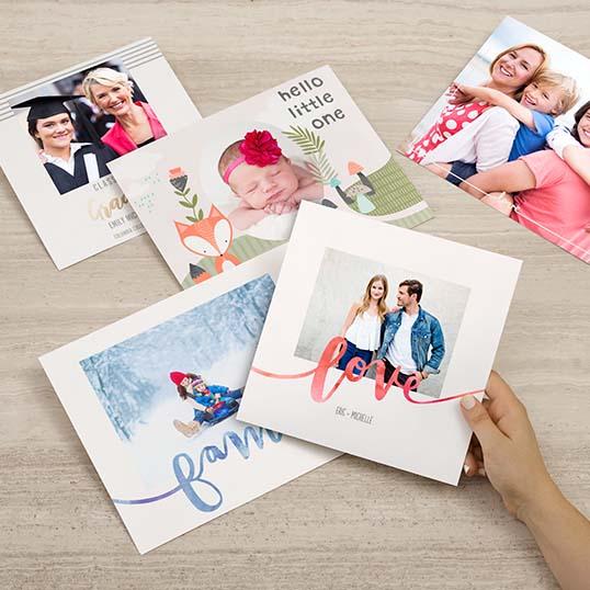 walgreens greeting cards printing  greeting cards near me