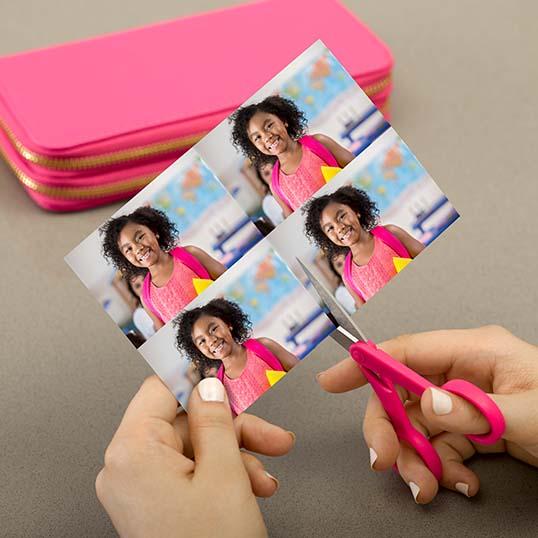 photo wallet prints print custom wallet prints walgreens photo