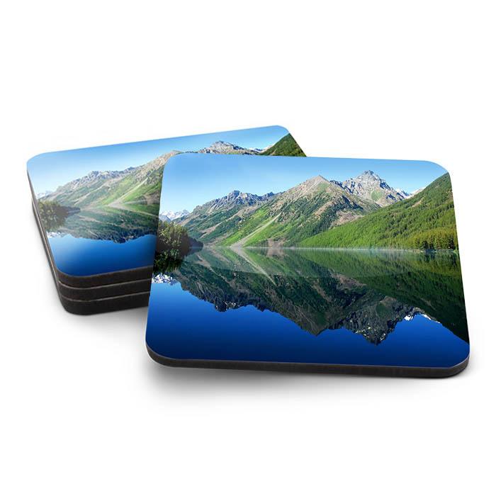 photo coasters create custom photo coasters walgreens photo